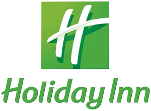 Holiday Inn Moscow Simonovsky - клиент BI-Consulting